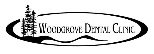 Woodgrove Dental Clinic